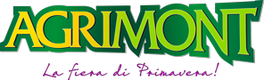 CARON - AGRIMONT 2019 - Longarone (BL) Italia